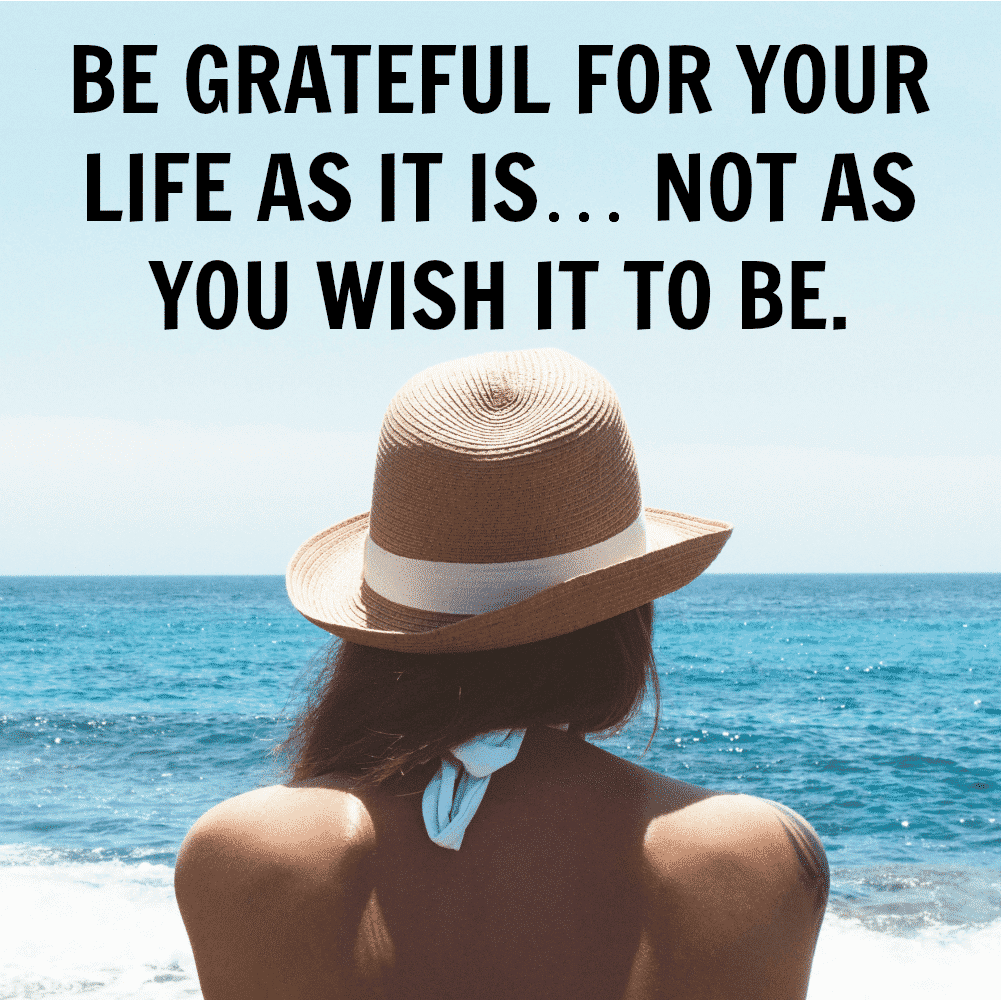 Be grateful for your life_WEB
