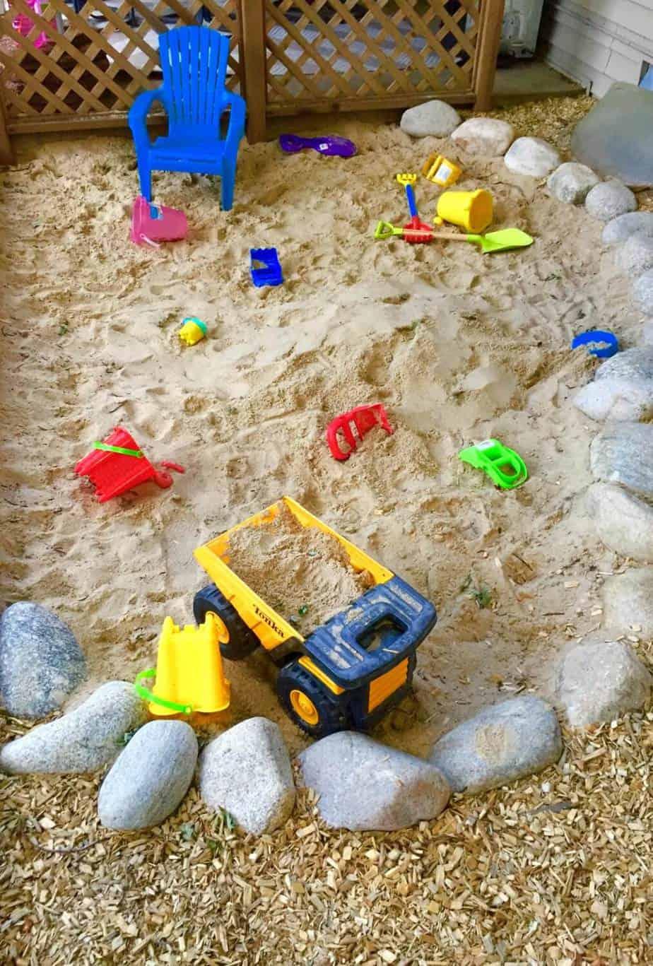 sandbox 2_Pinterest