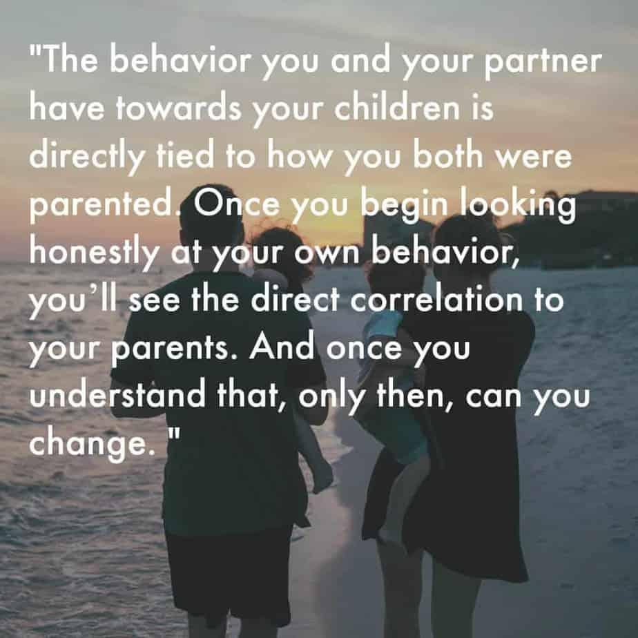 Parenting Styles 2-3