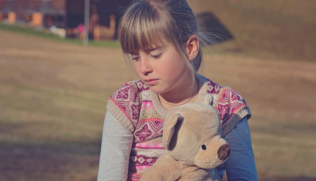 Why is My Child Lying - Get to The Root of the Problem When You Catch Your Child Lying