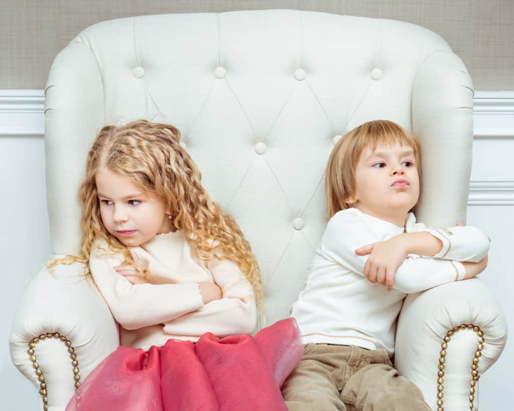 Helping our children grow into emotionally intelligent people takes a lot of practice, but the benefits include being more empathetic towards others and better communicators