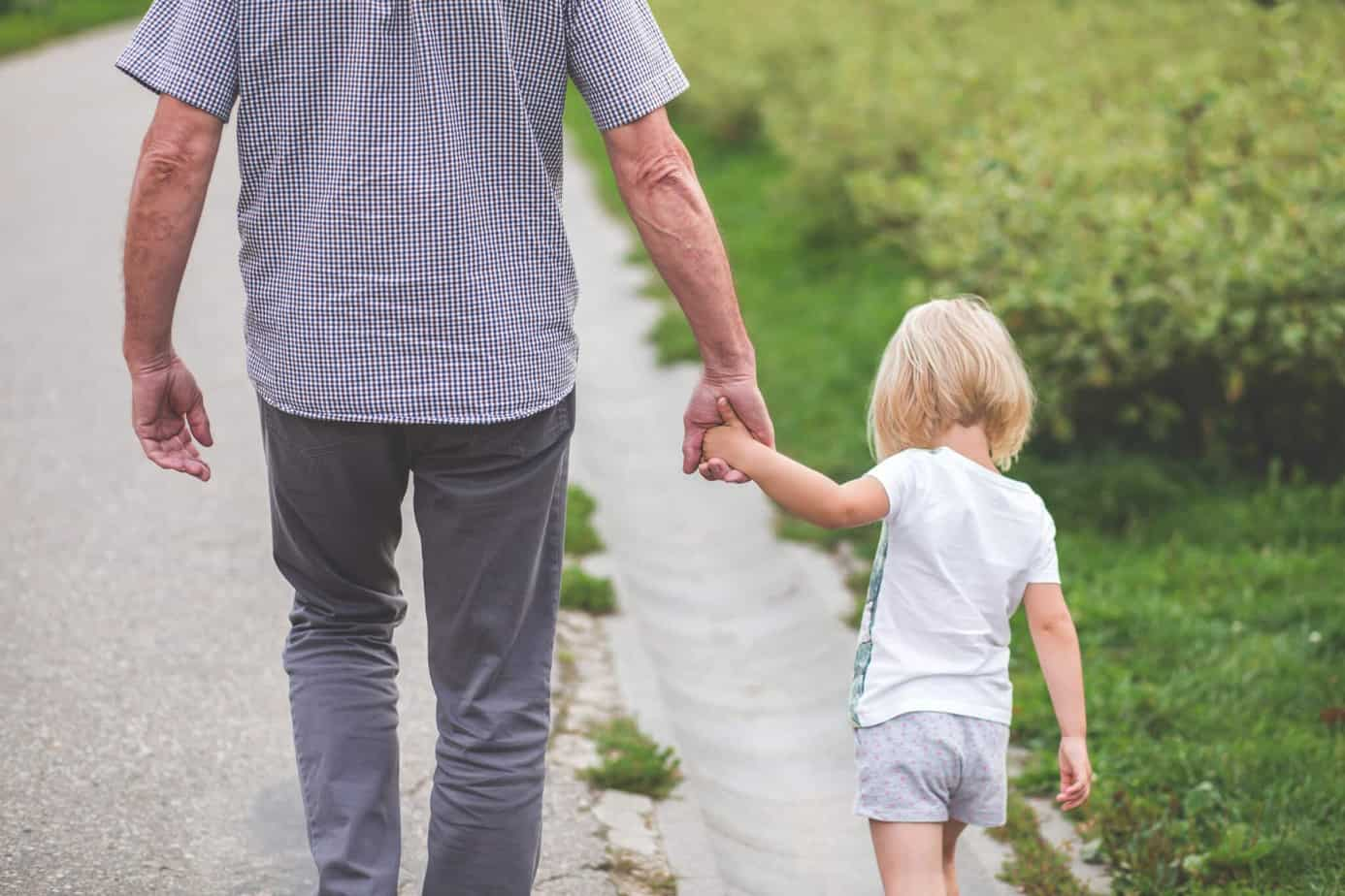 Why is my Child Lying? How to Promote Honesty and Truth Telling