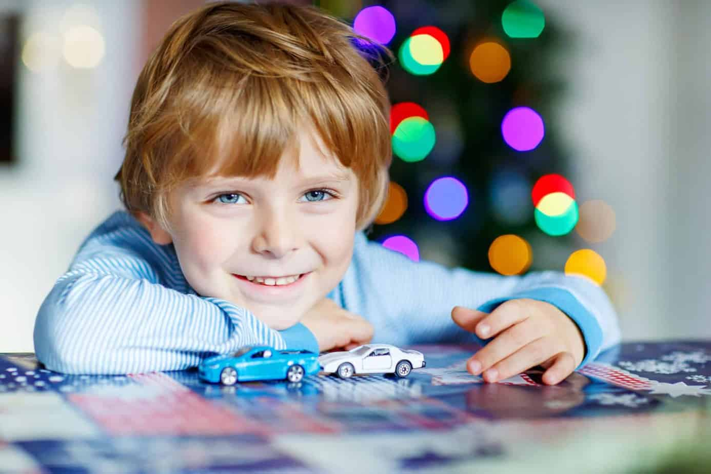 create a race track with tape and drive matchbox cards on the roads and cities that kids create as a great quiet busy playtime