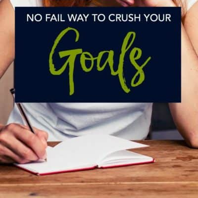 How to Be Successful in Setting Goals and Crush Your Goals. Create an Actionable Plan, Finding the Right Motivation and Creating a Social Circle for Accountability