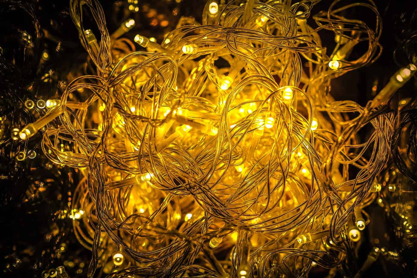 Behavior Cues of Sensory Overload During the Holidays