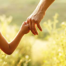 Common Tricks Child Predators Use to Groom & Lure Kids