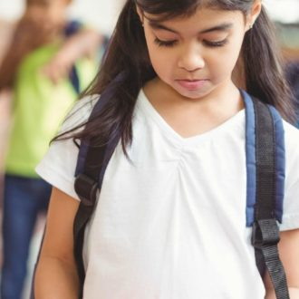 """Teach Kids How to Stand up to Bullies and Stop Bullying. Being a bystander to bullying is as harmful as being bullied. Raise kids stand up to bullies, know when to get an adult's help & be """"includers"""""""