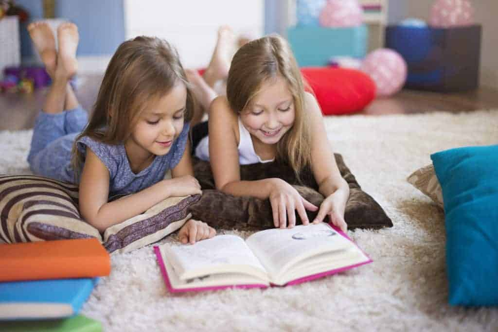 Help Your Child to Choose the Right Friends and Form Meaningful Friendships, as well as be a Good Friend Themselves