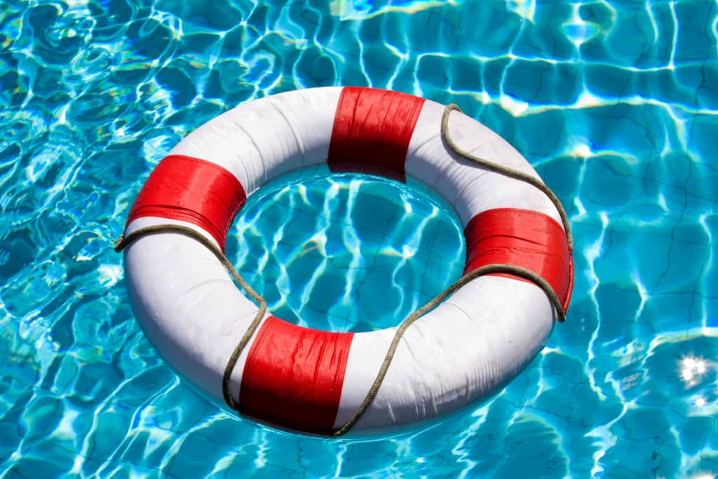 Drowning is Quick and Silent, Do you Know the Signs of Drowning to Save Your Child?