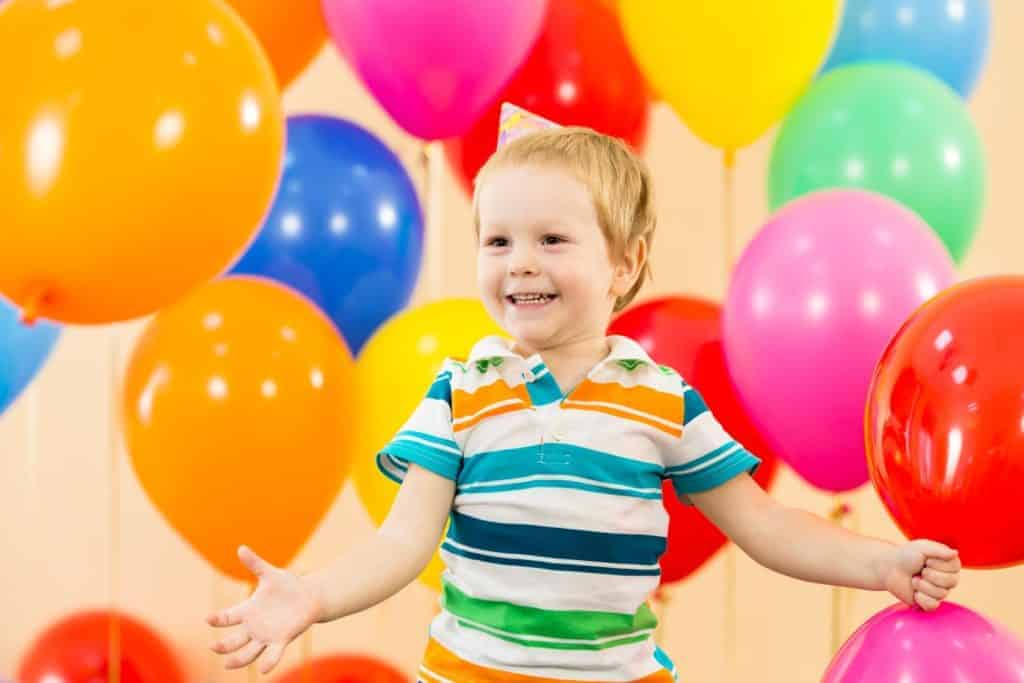 Special Birthday Traditions No Big Party Required Create Memorable For Lasting Memories