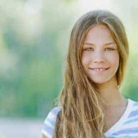 7 Surefire Ways to Raise a Confident Girl