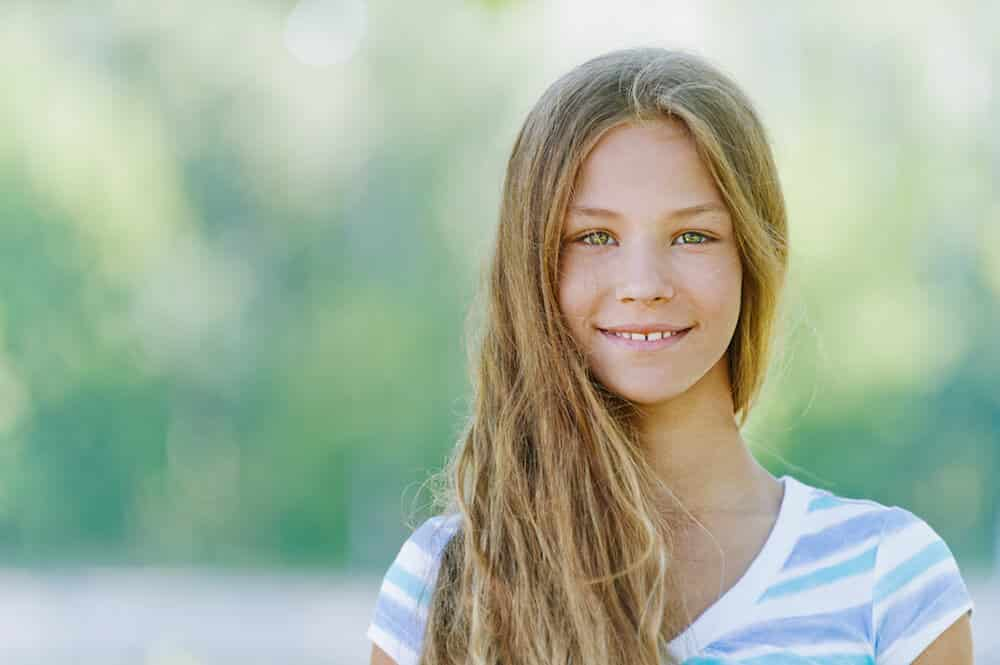 7 Surefire Raise a Confident Girl and Raise a Confident Daughter who Has Self-Worth and a Positive Self-Image