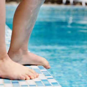 Get the Facts about Dry Drowning. Signs Every Parent Needs to Know.