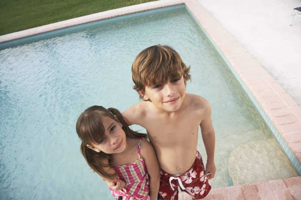 Dry Drowning Symptoms to be aware of when your kids are around water. Unusual behavior post-swimming to watch for if dry drowning happens. Be equipped with the facts on dry drowning and secondary drowning symptoms. Save your child from secondary drowning. Be aware of these dry drowning symptoms.