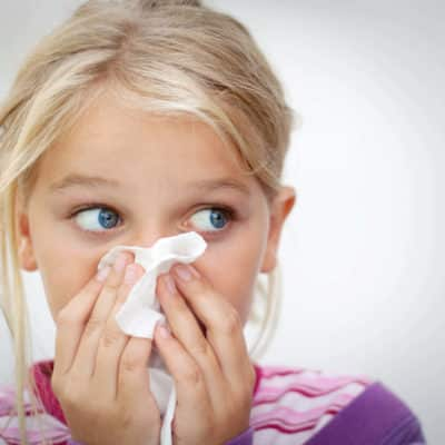 How to keep kids from getting sick once they start school. Germs at school. How kids can avoid getting sick. Preventing colds and illness at school & keeping kids healthy at school. Keep kids from getting sick at school and stay healthy all year long.