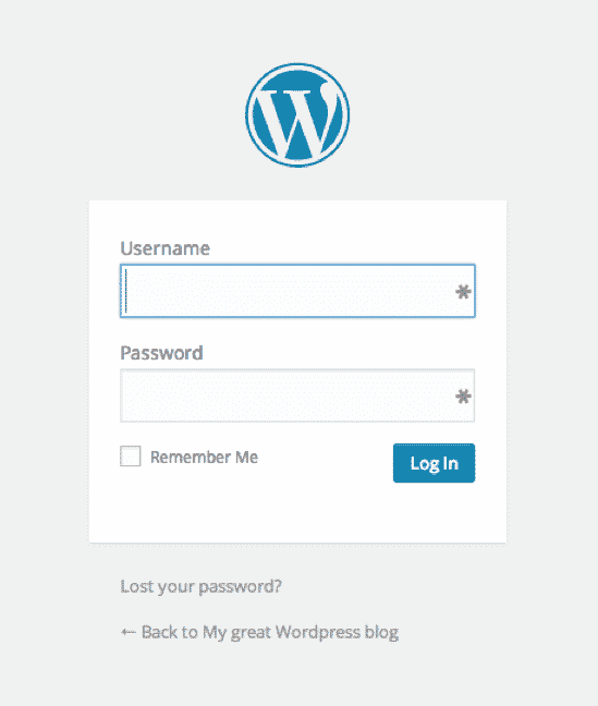 how to set up a website with bluehost. register your domain and set up a website and hosting with bluehost. How to install wordpress