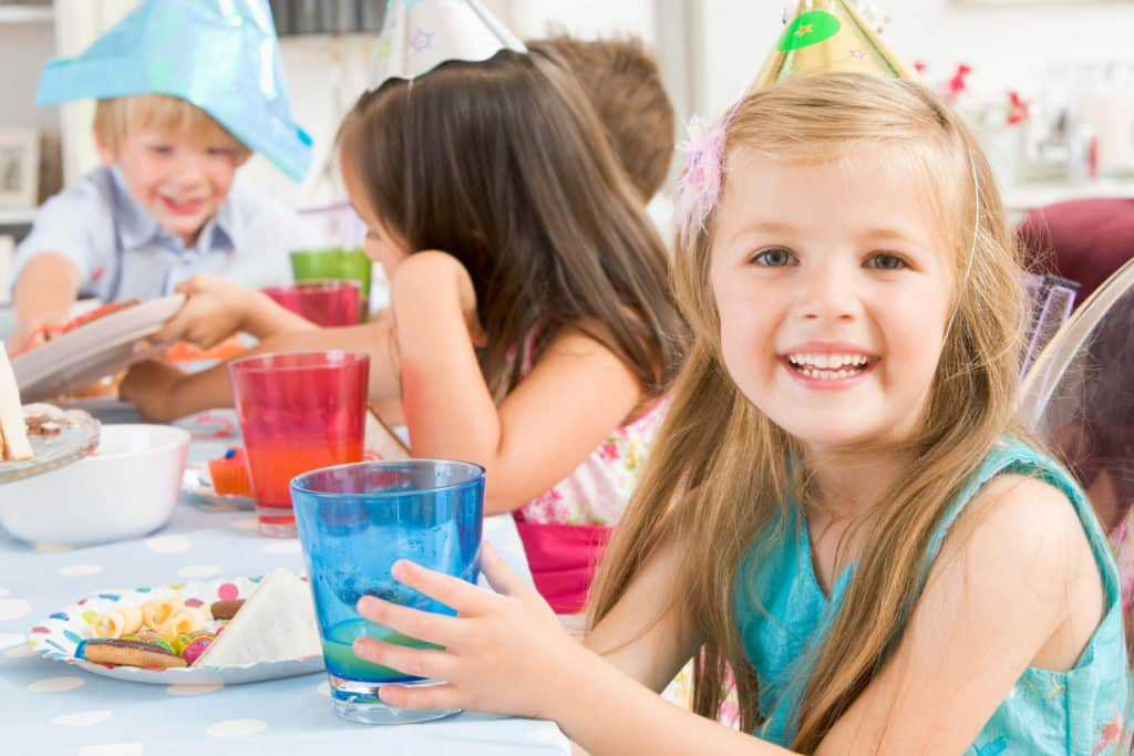 3 Mindful Reasons To Not Open Gifts at a Kid's Birthday Party. Mindful reasons to skipping opening gifts at your kid's birthday party. Why you should consider not opening presents at your children's birthday party. Reasons to consider not opening birthday presents.