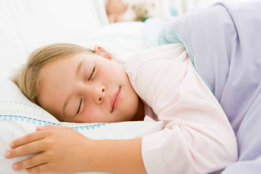 Does your child try everything in their power to stay up later at night? Bedtime stalling is tough but here are 7 ways to stop this common bedtime battle. 7 Ways to Beat Bedtime Stalling with Young Kids and squash bedtime power struggles forever.