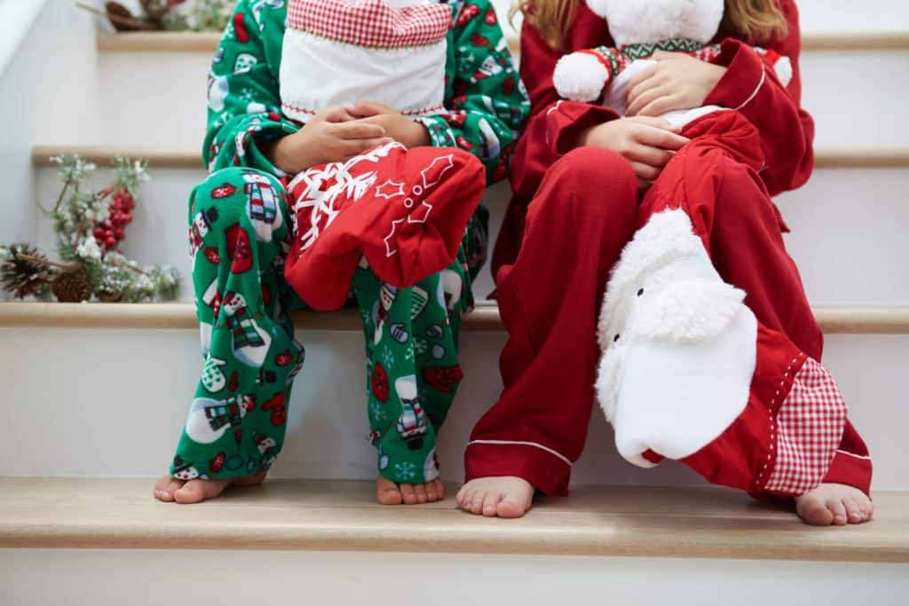 26 unique family christmas traditions to make the holiday magical