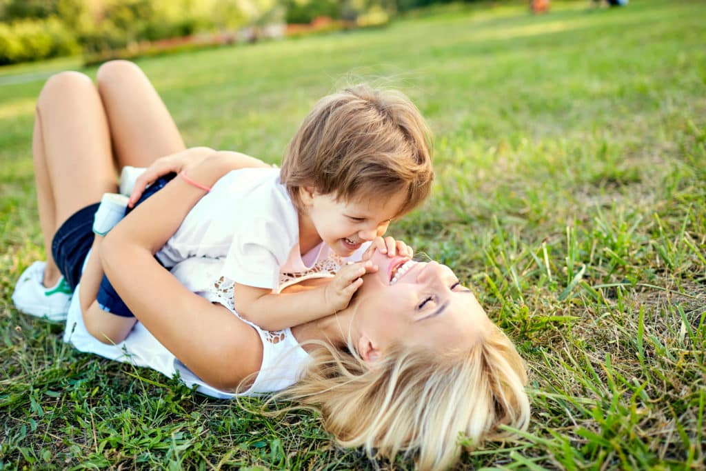 Do you use this Positive Parenting Strategy? Do you know the key to positive connection with your child isfound in the Child Ego State? Positive parenting tip to minimize power struggles and bring more meaningful connection to your parent-child relationship. Connect with your kids using the Child Ego State mindset and less Adult Ego and Parent Ego State of Personality.