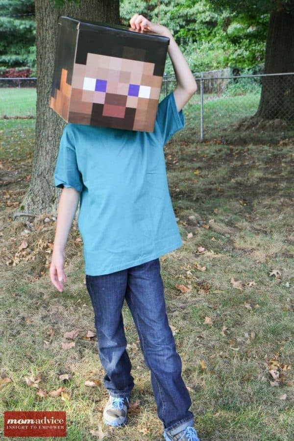 costume homemade halloween costumes you can make