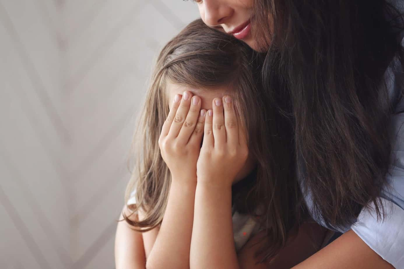 Nurturing Children - 11 Tools for What Makes a Child Successful in Life