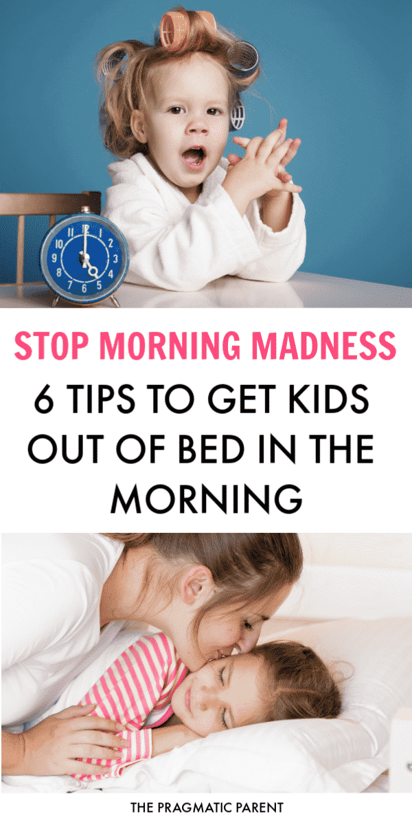 Help wake up kids in the morning and get the day started on the right foot. Waking up kids, how to get your child out of bed in the morning without a battle.#wakeupkids #wakeupkidsinthemorning #wakingupkids #morningroutinewithkids #schoolmornings #wakeupkidsforschool