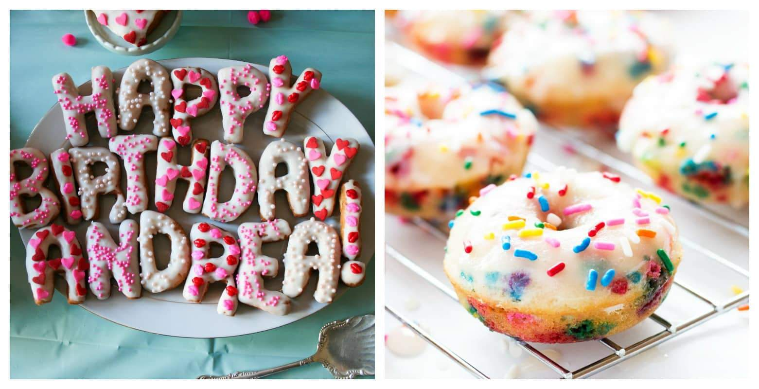 Happy-Birthday-Barbie-Pink-Pancake-collage-Kids-Activities-Blog