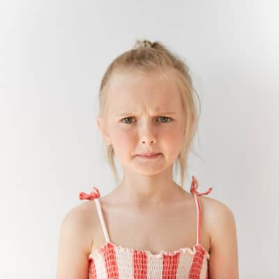 Anger Management for Kids: How can parents help kids learn to manage their anger? 10 ways parents can help kids calm down and recognize big emotions.