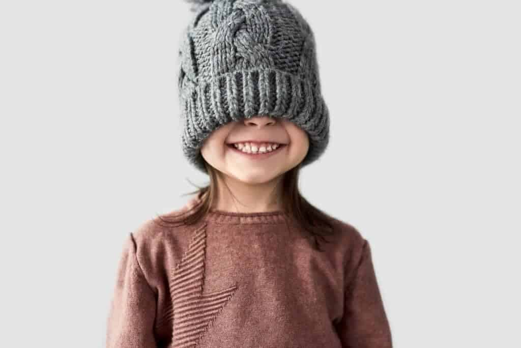What factors caninfluencechildren's behavior and trigger misbehavior including tantrums, outbursts and back talk? 14 Factors that TriggerChallenging Behavior