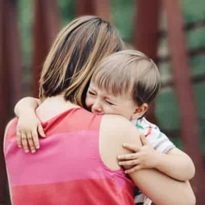 How to help your child identify their feelings and build emotional intelligence. Teaching children to identify what they're feeling and what prompts them to feel these emotions, and how to problem solve solutions.Be the emotional coach your child needs & teach how to manage big feelings.