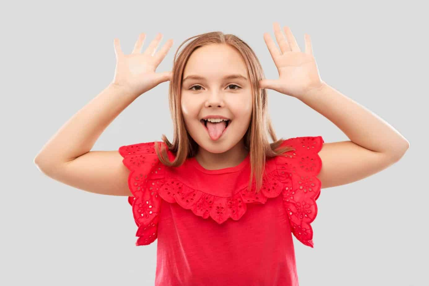 Teaching kids the value of respect in a rude world. How to navigate disrespectful behavior without yelling or sweeping it under the rug. 8 Simple ways for teaching kids respect & how to be polite.