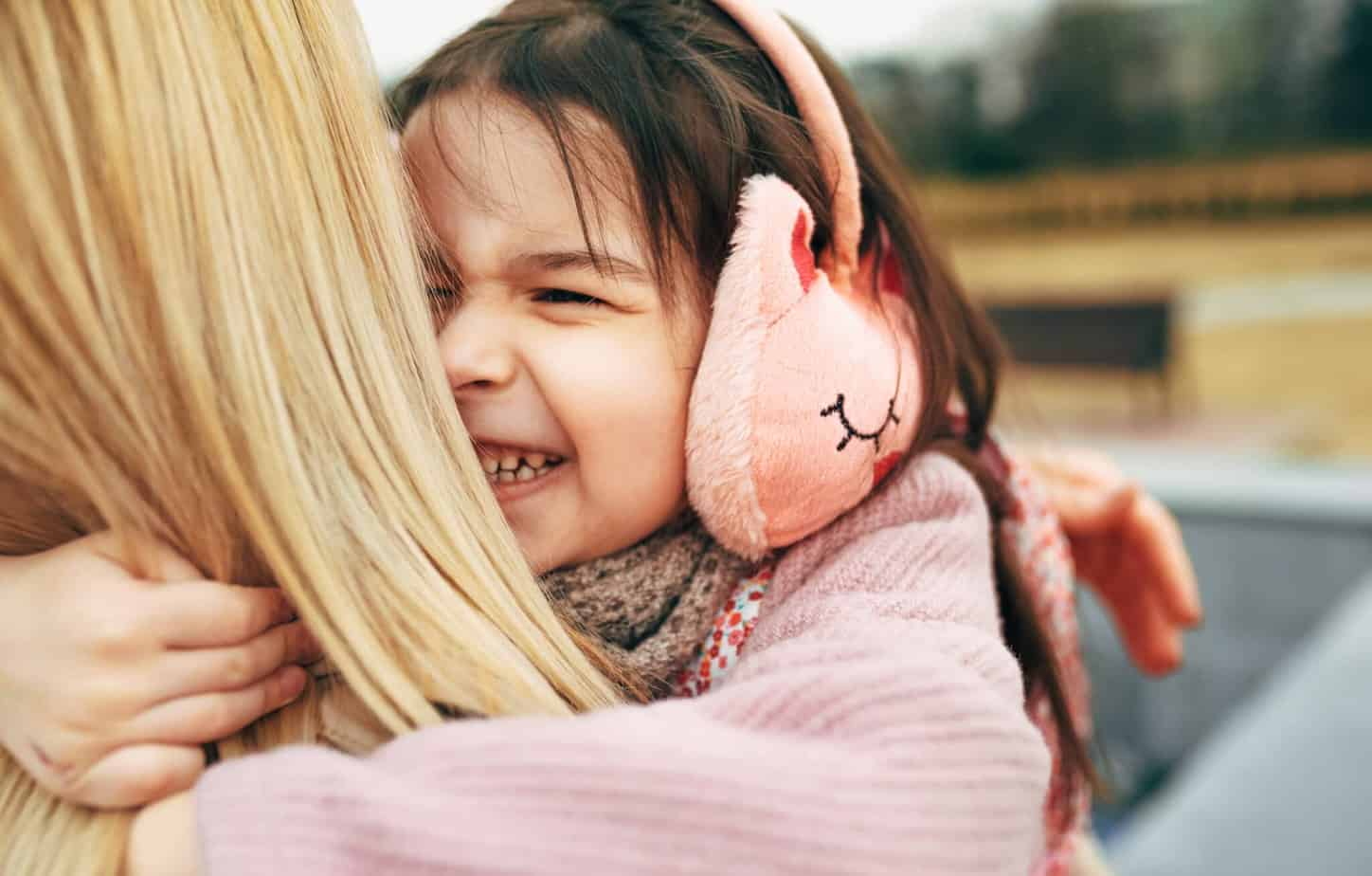 Get kids to listen and give you their attention, without raising your voice or yelling. Positive parenting tools to create a positive environment for connection, respect, and age-appropriate power.