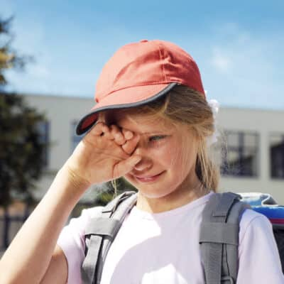 After school meltdowns are common and totally normal. Proven strategies to help you get ahead of the after school meltdown and help your child cope with the physical and emotional demands of school.Navigating the After-School Meltdown.