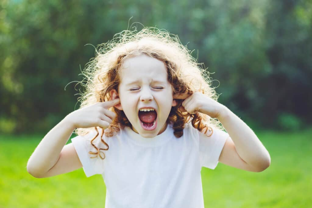 How Parents Can Help Kids Learn To Identify And Manage Big Emotions 5 Steps To