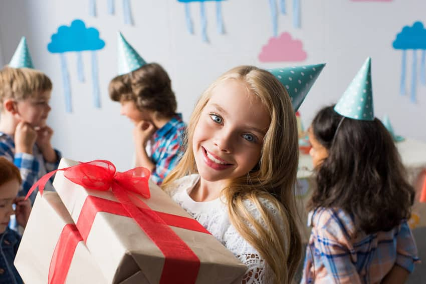 amazing birthday gifts for teens