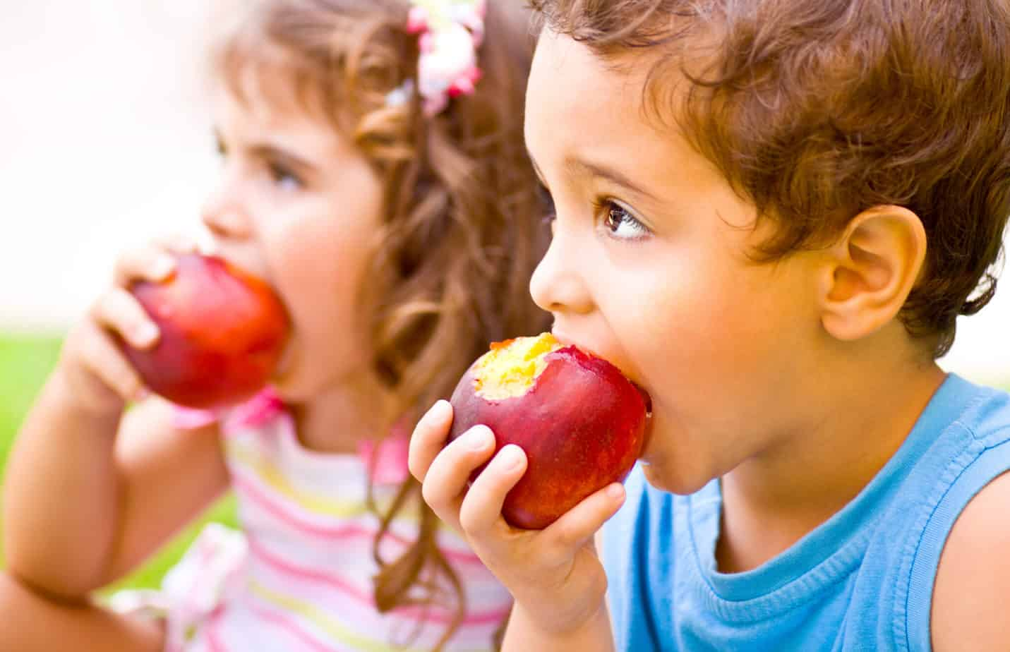 find natural ways to help you promote wellness with your children, and tips for living a healthy lifestyle, as well as natural methods my own family uses to kick cold and stay healthy during cold and flu season. Health kids resources for a healthy family life!