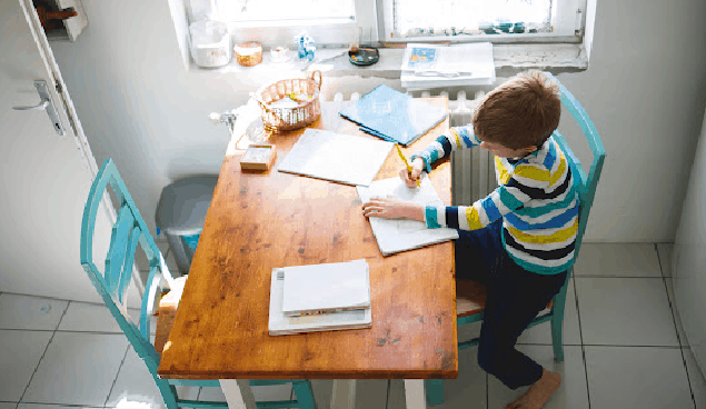 Homeschooling is a major decision you don't want to jump into. Consider these disadvantages of homeschooling before you decide to commit!