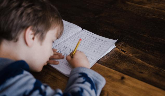 cons of homeschooling