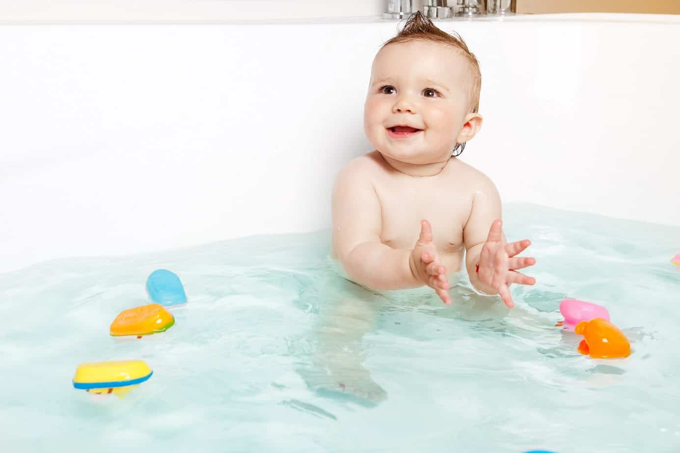 Instructions for mom: how to improve the immunity of the child quickly and thoroughly