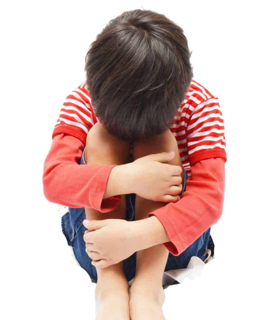 Start using these child discipline techniques to help kids learn better behavior. Ways to discipline a child without yelling or spanking & see visibly better results faster.