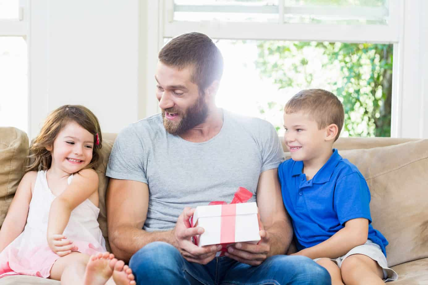 Ultimate Guide: 200+ Practical Non Toy Gifts For Kids That