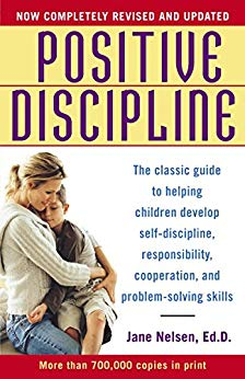Transforming The Difficult Child Ebook