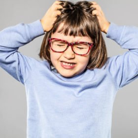 Why do kids have trouble with transitions? 6 transition strategies to help kids handle transition points in the day without tears or tantrums.