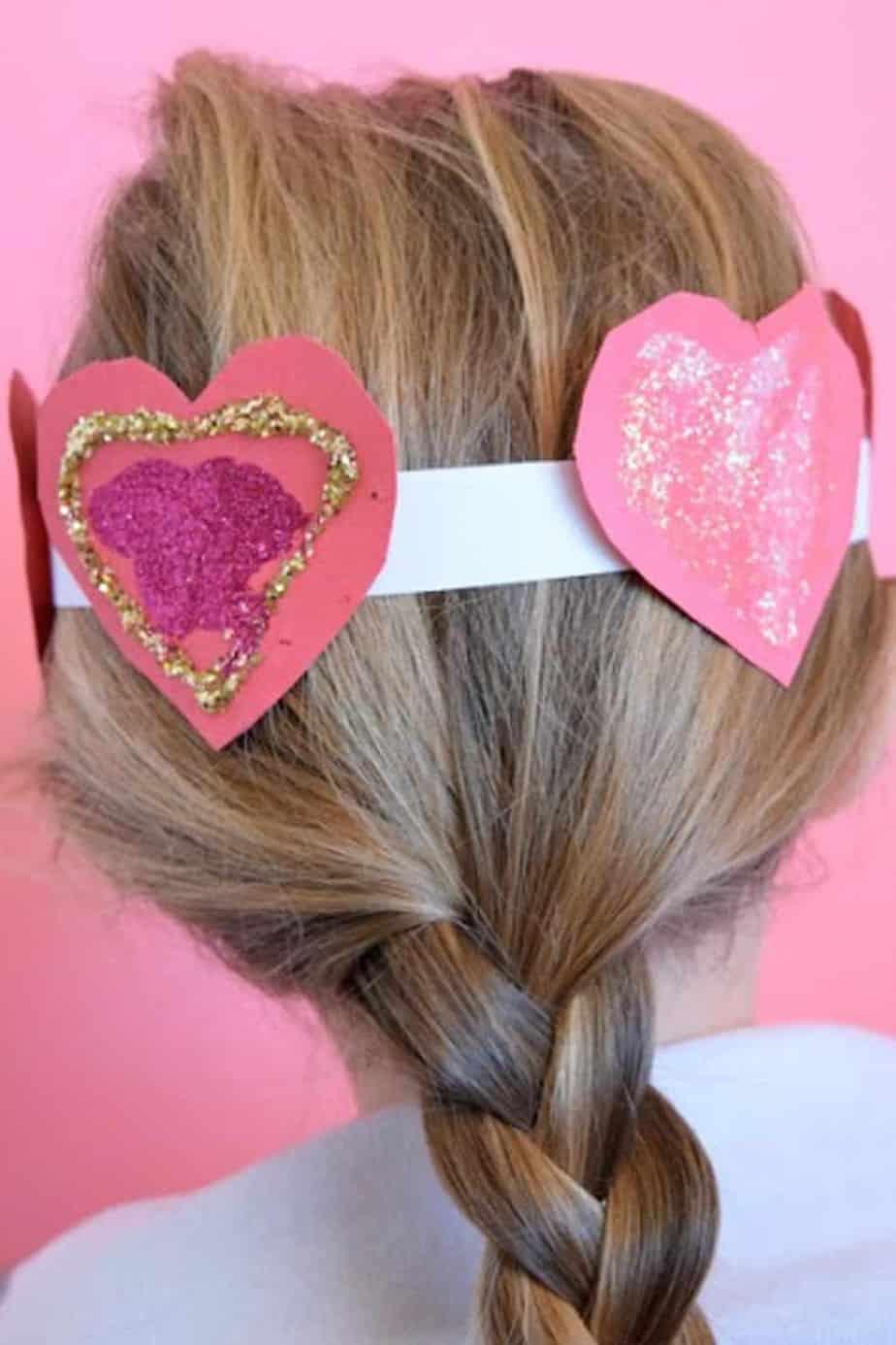 valentines-day-crown-craft