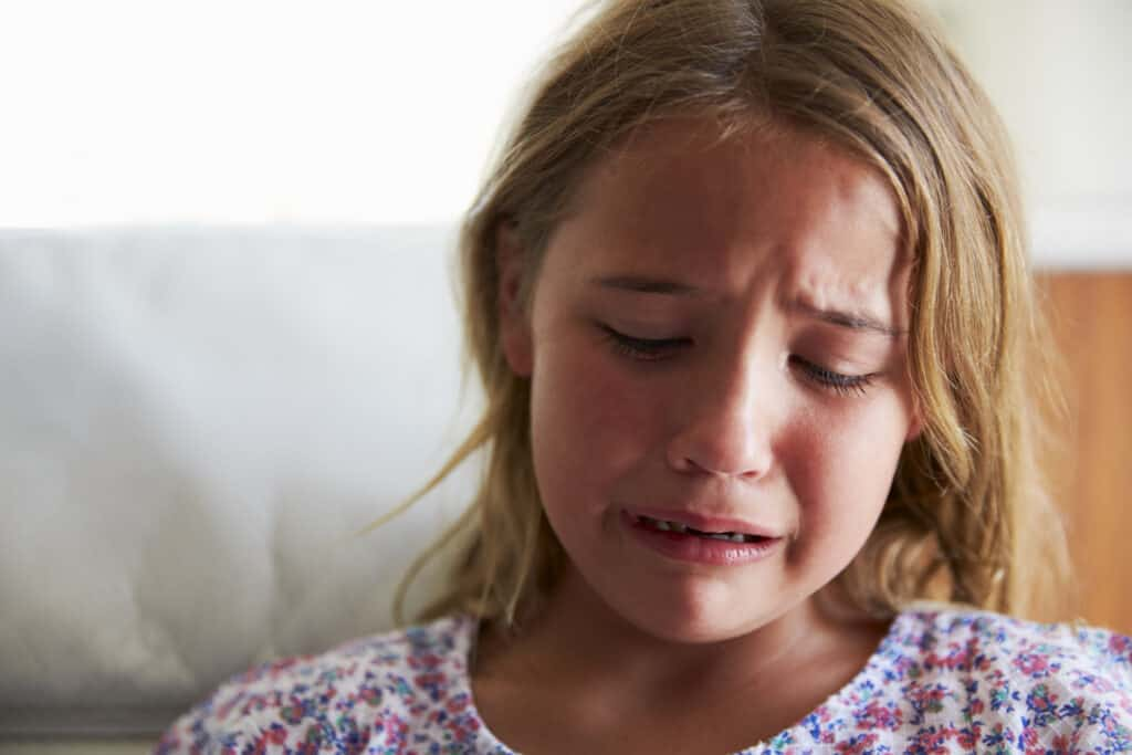 Help Kids Learn How to Identify and Express Emotions